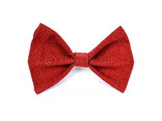 Independence Bowtie / Stars and Stripes 2015