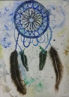 """29""""x21"""" water color  #10000RS  21"""