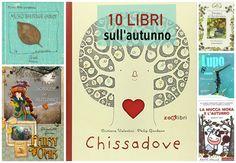 10-libri-per-bambini-sullautunno