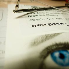 #optica #eyewear #haciendoanteojos #anteojos #calleguemes #mardelplata #mdq #argentina #lentes #opticaguemesmdp