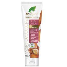 Dr. Organic Moroccan Glow Body Lotion Ενυδατική Λοσιόν Προσώπου-Σώματος για Διατήρηση του Μαυρίσματος, Ανανέωση & Λάμψη 150ml. Μάθετε περισσότερα ΕΔΩ: https://www.pharm24.gr/index.php?main_page=product_info&products_id=11566