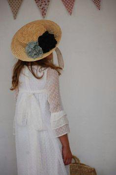 Bynine Girls Dresses, Flower Girl Dresses, Wedding Dresses, Children, Fashion, Child Fashion, Mariage, Clothes, Bride Dresses