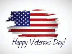 Veterans Day Photos, Federal Holiday, Flag, Happy, Pictures, Soldiers, Quotes, Photos, Quotations