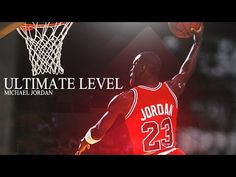 G.O.A.T theirs never goin to b anybody else like mj no bryant no lebron never MJ alll the way! Must watch