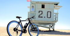 Propella 2.0 looks to bridge the gap between e-bikes and traditional models