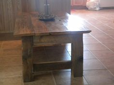 Old Barn Wood Projects Old Barn Wood, Reclaimed Barn Wood, Weathered Wood, Barn Wood Projects, Reclaimed Wood Projects, Barn Board Crafts, Wood Pallet Tables, Pallet Beds, Wood Furniture