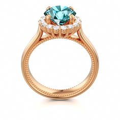 How to Sell Your Diamond or Gold Jewelry Boca Raton Pawn Gold