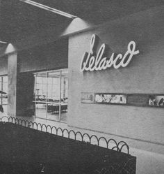 Plaza las Americas 1969 Still miss Velasco! Description from pinterest.com. I searched for this on bing.com/images