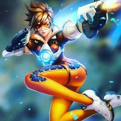 Do you play overwatch? Follow @overwatch.gamers for content related overwatch! @overwatch.gamers @overwatch.gamers @overwatch.gamers