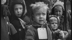 Heartbreaking. Finnish children evacuated to swedish neighbours during Winter War and Continuation War were not in many cases welcomed with tender care, but cruelty, violence and sexual abuse. Months turned into years.. and some did not come home anymore. Some grew not to know their real mothers and fathers, learned to speak swedish and could not talk to their own family. Documentary Osoitelappu tuntemattomaan - Address note to Unknown http://www.svtplay.se/video/559909/adresslapp-okand