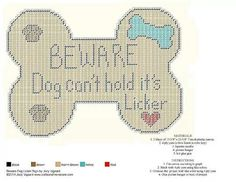 15 Best Fun Perler Beads Designs Easy To Get Started Plastic Canvas Ornaments, Plastic Canvas Tissue Boxes, Plastic Canvas Crafts, Plastic Canvas Patterns, Cross Stitching, Cross Stitch Embroidery, Cross Stitch Patterns, Cross Stitch Quotes, Cross Stitch Animals