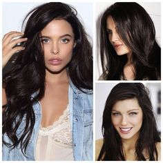 Check this out: Color Inspiration and Formulation: Bittersweet Chocolate Brown. https://re.dwnld.me/F6jG-color-inspiration-and-formulation-bittersweet-chocolate