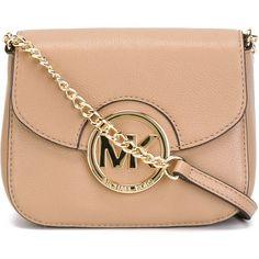 d15c10fb10 125 Best Purses images | Satchel handbags, Beige tote bags, Fashion ...