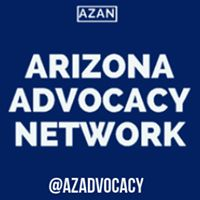 Two strong equalist, anti-Trump tools are social media and press conferences. One dynamic group, Arizona Advocacy Network, is using both well. I just got an email, and AZAN has posted to its Facebo… Conference, Arizona, Strong, Social Media, Tools, Group, Instruments, Social Networks, Social Media Tips