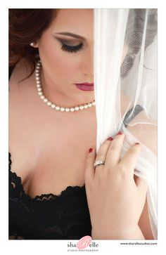 East.Texas.Boudoir.for.curvy.women