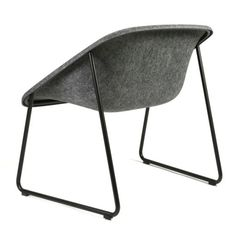 Kola Chair by Mikko Laakkonen.
