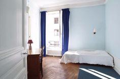 Appartement, 221.64 m² T-8 à acheter à Lyon 6 pour 995000 € avec ORPI
