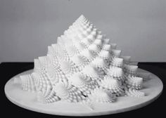 john-edmark-3d-printed-blooms-strobe-animated-sculptures-designboom-08