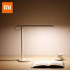 Share and Get It FREE Now | Join Gearbest |   Get YOUR FREE GB Points and Enjoy over 100,000 Top Products,Xiaomi Mijia Smart LED Desk Lamp