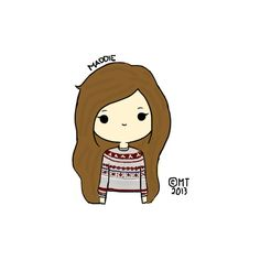 Cornwashere's Clips ❤ liked on Polyvore featuring fillers, doodles, drawings, chibi, pictures and scribble