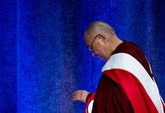 CHINE • Le Tibet à la veille d'un basculement?