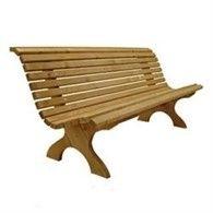 nowy-targ-wooden-garden-bench-_827_ms.jpg (195×195)