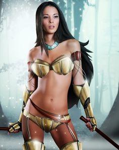 hot-cosplay-girls-june-14-13-3