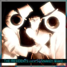 cover album - snake wake Groupes, Snake, Album, Eyes, Cover, Music, Movie Posters, Fictional Characters, Vinyls