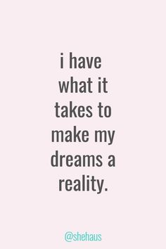 I Am Quotes, Self Love Quotes, Mood Quotes, Quotes To Live By, Qoutes, Life Quotes, Positive Affirmations Quotes, Words Of Affirmation, Positive Quotes For Life