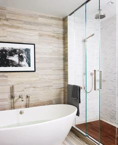 The Style Hunter Diaries: 10 Celebrity Bathrooms