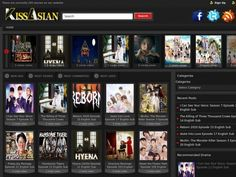 Website SEO Stats KissAsian Watch Drama Online in High Quality Website Estimated Worth Watch Drama Online, Suggestion Box, Seo Analysis, Dramas Online, On Page Seo, Google Search Results, Seo Optimization