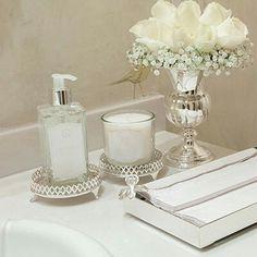 Salvinha Porta Aromas :: Theodora Home - passt zu mir - Bathroom Decor Little Mermaid Bathroom, Mermaid Bathroom Decor, Bathroom Spa, Bathroom Wall Decor, Bath Decor, Bedroom Decor, Rental Bathroom, Funny Bathroom, Navy Bathroom