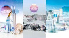 Corporate Identity & Photography, Creamteam Branding & Advertising Design Studio, www.creamteam.biz, creamteam.pl