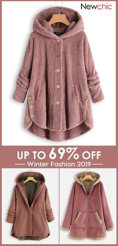 new york things to do in women winter coats. Fall Outfits, Fashion Outfits, Womens Fashion, Diy Fashion, Fashion Brands, Fashion Accessories, Meghan Markle Outfits, Affordable Plus Size Clothing, Grey Knit Dress