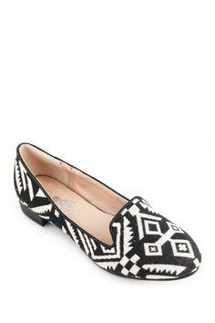 83 Best Shoes images  72bf59d0dd6