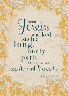 Elder Jeffery R Holland