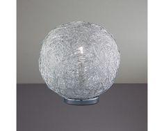 Stolní lampa WOFI ACTION WO 802101010300 | Uni-Svitidla.cz Designová pokojová #lampička vhodná jako doplňkové osvětlení domácnosti či kanceláře #design, #style, #lamp, #table, #light, #lampa, #lampy, #lampičky, #stolní, #stolnílampy, #room, #bathroom, #livingroom