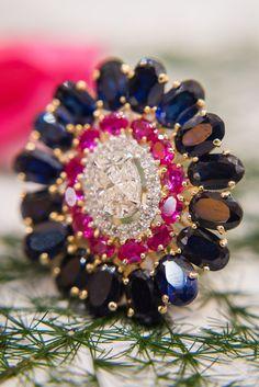 |Aayushi Bangur| Jewellery| TBZ| The Original| Dress| Missamore| Fashion| Blogger|India| Mumbai| Diamond| Gold| Jewellery| Styledrive|