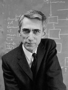 The Ban and the Bit: Alan Turing, Claude Shannon, and the Entropy Measure
