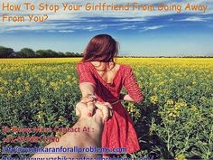 Love back SOlution with Vashikaran Black Magic Specialist Astrologer rk Shastri ji is a well known genuine world famous Vashikaran Specialist. Solve all Your Love Back Solutions  Black Magic Removal  Love Marriage Problem Solutions  with Astrology. Contact us to consult with us    91 8198811500    91 9501777117