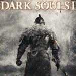 Fond d'écran hd : Dark Souls 2 !