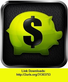 Cashback+, iphone, ipad, ipod touch, itouch, itunes, appstore, torrent, downloads, rapidshare, megaupload, fileserve