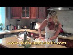 Healthy Cooking Tips For Chicken Recipes