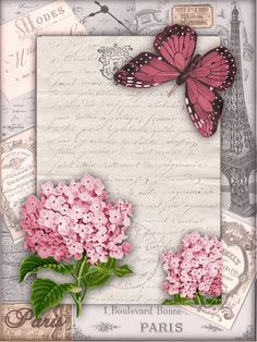 We've gathered our favorite ideas for Paper Crafts Vintage Pieces For Collagealtered Art A, Explore our list of popular images of Paper Crafts Vintage Pieces For Collagealtered Art A in decoupage collage. Decoupage Vintage, Vintage Crafts, Decoupage Printables, Free Collage, Shabby Chic, Images Vintage, Butterfly Art, Butterflies, Foam Crafts