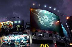 Video Game covers using clip-art and comic sans Social Media Branding, Social Media Marketing, Marketing Strategies, Sean Murray, Theater Tickets, Online Advertising, Comic Sans, Linkin Park, Vector Background