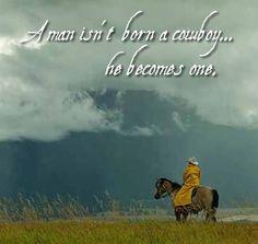 cowboy sprüche 288 Best cowboy quotes images | Cowboy quotes, Cowboys, Cowgirl quote cowboy sprüche