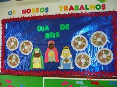 PARTILHAR O QUE MAIS GOSTO DE FAZER...: Janeiro 2011 Summer Recipes, Peace And Love, Nativity, Cake Recipes, Kids, Crafts, Inspiration, Mobiles, Classroom Ideas