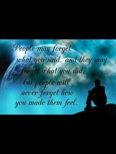 Never <3