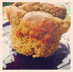 Bade'nin Şekeri                           *                                     Bade's Sugar: Flourless Peanut Cake / Unsuz Yerfıstığı Keki