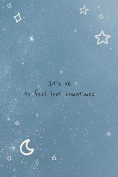 Positive Quotes Wallpaper, Wallpaper Quotes, Happy Wallpaper, Pastel Wallpaper, Cute Inspirational Quotes, Motivational Quotes, Pretty Quotes, Cute Quotes, You Can Be Anything
